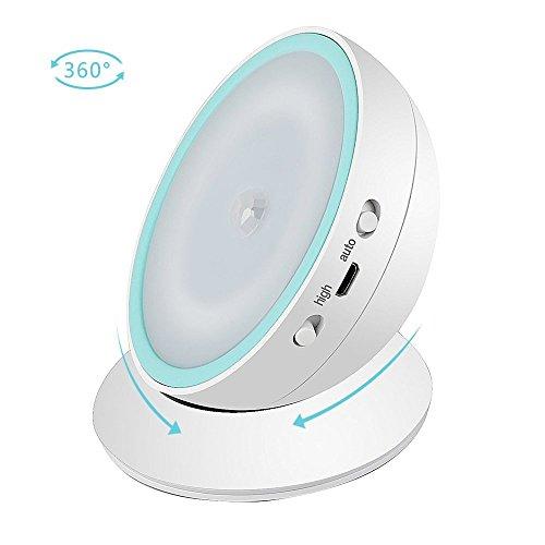 afaith-dimmable-sensor-de-movimiento-luz-led-noche-smart-cordless-usb-powerd-luz-noche-con-360-grado