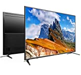 55 inch Ultra HD Smart Android 3D 4K 2160 Pixel LED TV