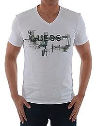 Guess - T-Shirt Hugger