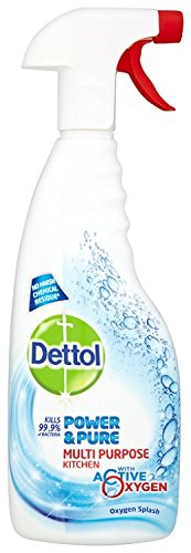 dettol-power-and-pure-750ml-kitchen-trigger