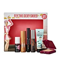 Fly The Sexy Skies Travel Set
