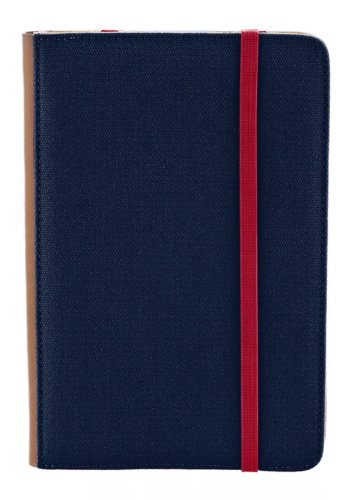 m-edge-go-trip-jacket-schutzhlle-fr-amazon-kindle-3-kobo-wifi-marineblau-rot