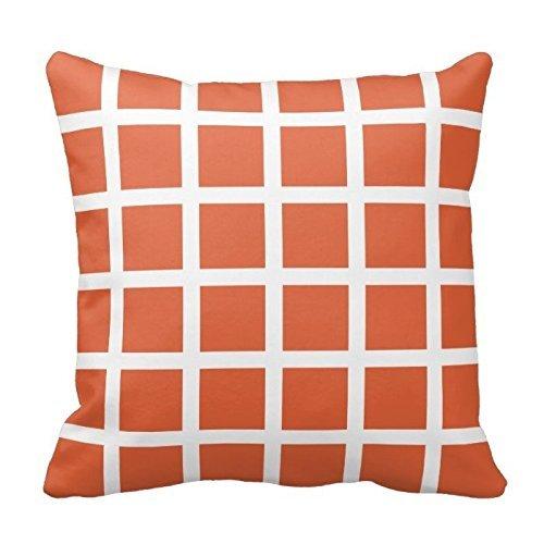 creative-soft-comfortable-zippered-pillow-cases-food-chain-reversal-giraffe-lion-war-pillow-case-siz