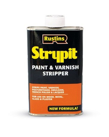 rustins-strypit-paint-varnish-stripper-250ml