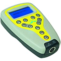 Preisvergleich für NEW AGE - POCKET PHYSIO IONOTENS - Elektrostimulator Iontophorese - 33 prog.