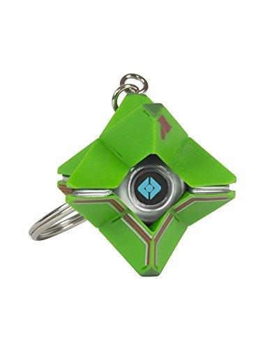 Preisvergleich Produktbild Destiny 2 Forsaken 3D Lambada Keychain