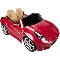 Amazon.fr   voiture électrique enfant - 8-11 ans   Jeux et Jouets 17367714a595