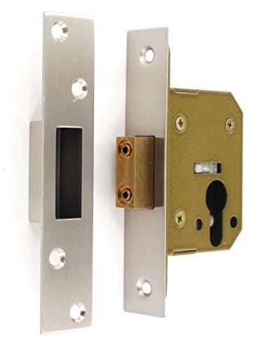 securit-s1855-euro-deadlock-np-63mm