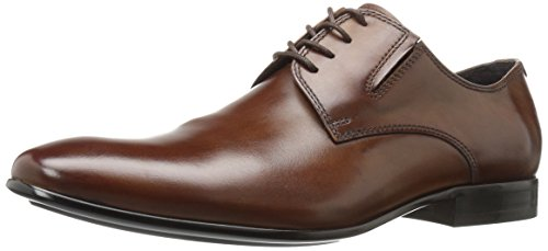kenneth-cole-new-york-mens-mix-er-oxford-tan-105-m-us