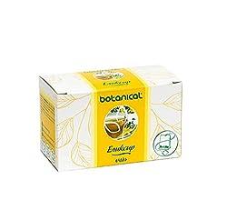 Elexier Tee - Anti Stress Tee- Kräutertee aus Landschaft Bulgariens! Gilt als bestes pflanzliches Mittel gegen innere Unruhe, Angststörungen und Depressionen (2 x 20 Tee Filterbeutel)