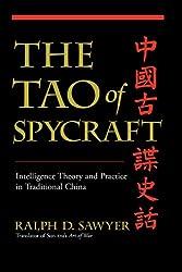 The Tao Of Spycraft
