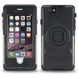 Tigra Bike Console pour Iphone 7 - Système FIT-CLIC