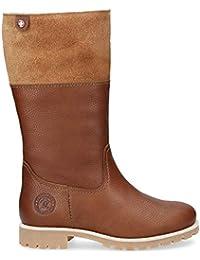 check out f5bb8 005ee Suchergebnis auf Amazon.de für: lammfellstiefel - Schuhe ...