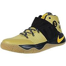info for 45430 39d5b Nike Kyrie 2 As (GS), Espadrilles de Basket-Ball garçon