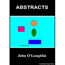 Abstracts (English Edition)