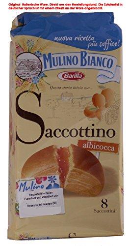mulino-bianco-saccottino-albicocca-susse-backware3-x-8-x-42g-1008g
