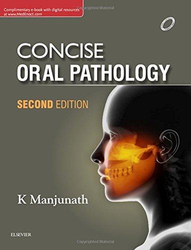 Of shafers pathology pdf oral textbook