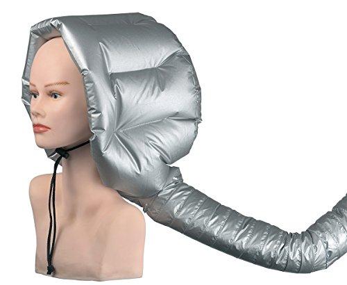 Comair 3060012 - Gorro flotante secador pelo