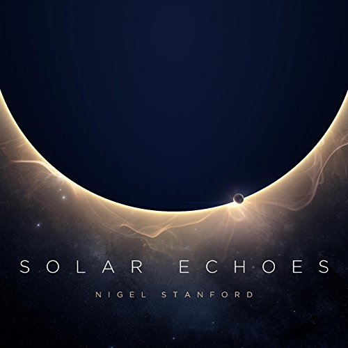 Solar Echoes