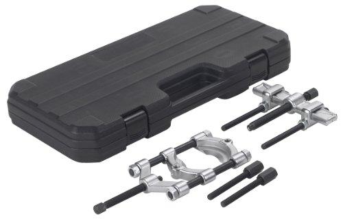 OTC 4527-5-ton Einzel Druck Beam Lager Splitter Set - 4527-tools
