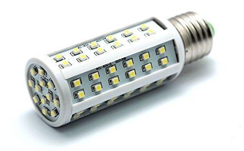 soft-warm-white-3000k-dc-12-volt-to-20-volt-medium-screw-base-84x-3528-led-cluster-e26-e27-socket-wi