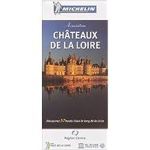 Ct 266 Historique Chateaux de la Loire