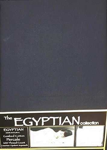 emperador-tamano-cama-sabana-bajera-ajustable-negro-200-hilos-extra-profundo-16-caja-100-superior-al