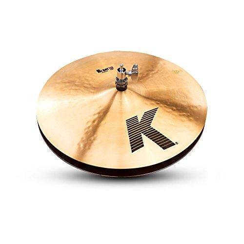 zildjian-k-14-special-z-k-hihat-plato-hi-hat