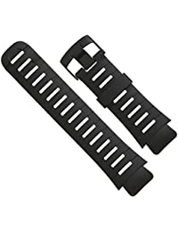 Suunto X-Lander Military Strap Kit Accessories - Black, One Size