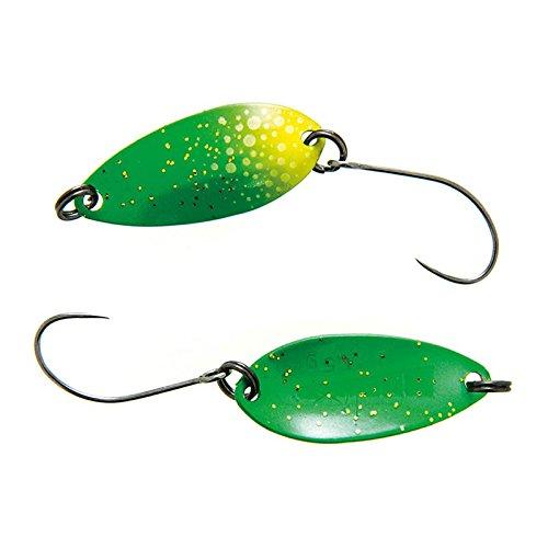 molix-elite-area-spoon-25-g-col-green-gold-flake