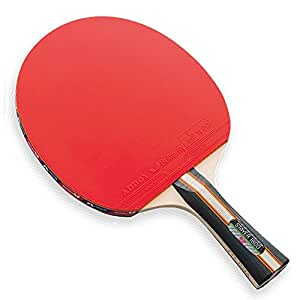 Butterfly Table Tennis Shoes Online India