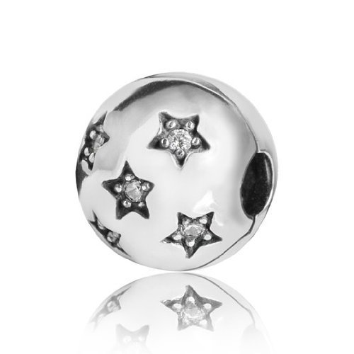 materia-925-silber-beads-stopper-sterne-element-juwelierqualitat-zirkonia-beads-clip-fur-european-be