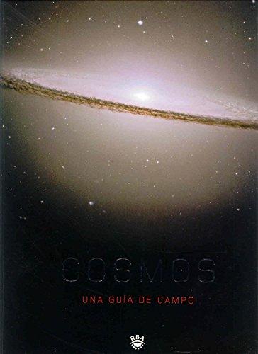 Descargar Libro Cosmos (NO FICCIÓN 2 GENERAL) de Giles Sparrow