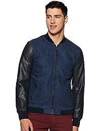 Ed Hardy Men's Cotton Jacket