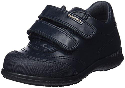 Pablosky Zapatillas Unisex niño, (Azul 328520), 33 EU
