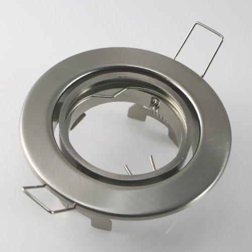 metall-einbaustrahler-einbauspot-in-eisengeburstet-matt-ideal-fur-led