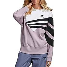5e859c44364d4a Suchergebnis auf Amazon.de für: adidas pullover damen - adidas Originals
