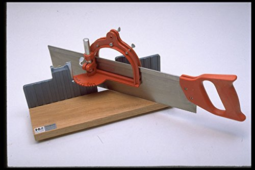 389049-mitre-box-with-saw-a4-photo-poster-print-10x8