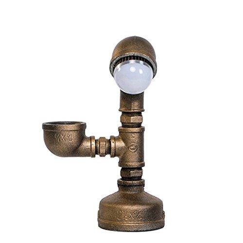 vintage-industrial-lampara-de-mesa-de-acero-rustico-tubo-de-agua-estilo-lampara-de-escritorio-de-la-