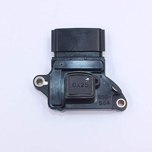 2* Camshaft Position Sensor For Nissan Murano Quest Pathfinder 350Z InfitnitiG35