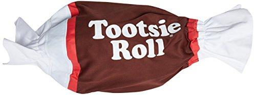 tootsie-roll-cog-costume-med