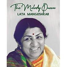 The Melody Queen-Lata Mangeshkar (8 GB)