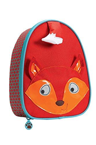 Preisvergleich Produktbild C.R. Gibson Kinder Isolierte Lunchtasche,  Fox