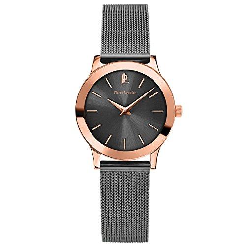 Reloj Pierre Lannier para Mujer 050J988