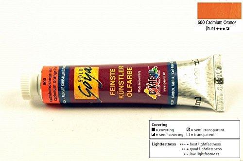 solo-goya-peinture-a-lhuile-extra-fine-orange-cadmium-20ml-32600