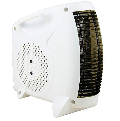 XQHD Mini Calentadores Eléctricos