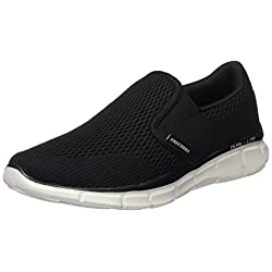 Skechers Equalizer Double...