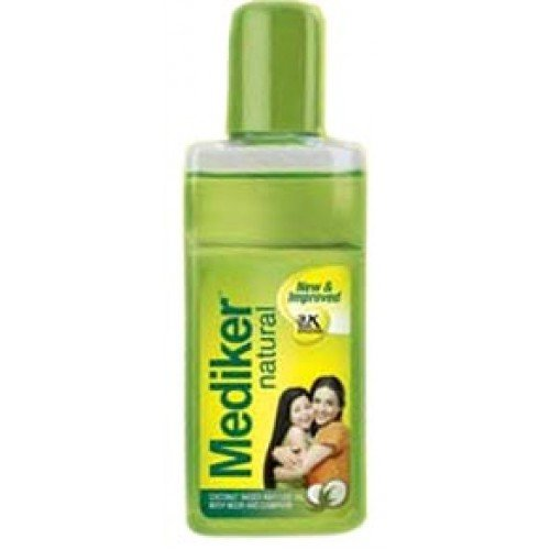 mediker-naturals-coconut-based-anti-lice-oil-shampoo-combo-ship-from-uk