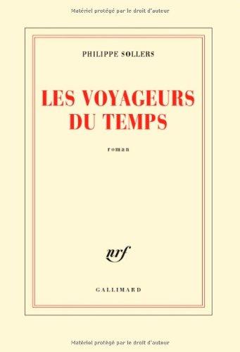 """<a href=""""/node/2495"""">Les  voyageurs du temps</a>"""