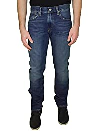 77780a3be25c Amazon.co.uk  Ralph Lauren - Jeans Store  Clothing